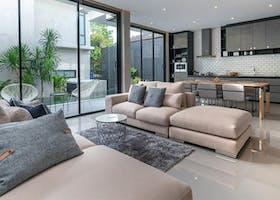 10 Aneka Perabotan Rumah Tangga Cocok untuk Pengantin Baru