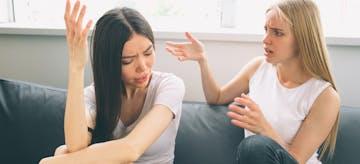 10 Cara Meningkatkan Kepercayaan Diri Ibu
