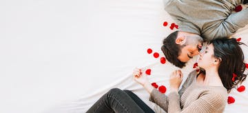 10 Cara Meningkatkan Kualitas Hubungan Badan