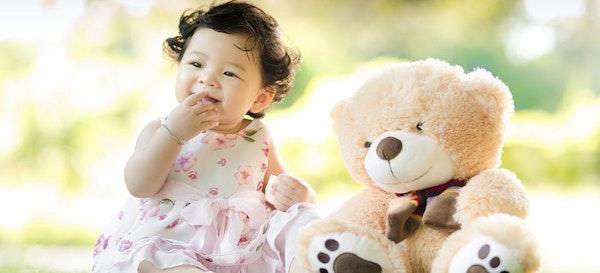 10 Fakta Bayi Bulan Juni, Dipengaruhi Musim Hingga Permata
