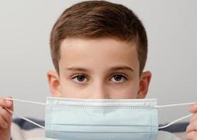 10 Fakta Penting Vaksin Covid-19 untuk Anak