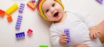 10 Hal yang Sering Ditanyakan tentang Sunat Anak