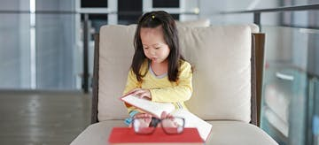 10 Inspirasi Dongeng Nusantara untuk Anak