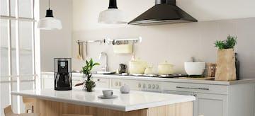 10 Jenis Peralatan Dapur Yang Wajib Dimiliki, Ibu Sudah Punya Belum?