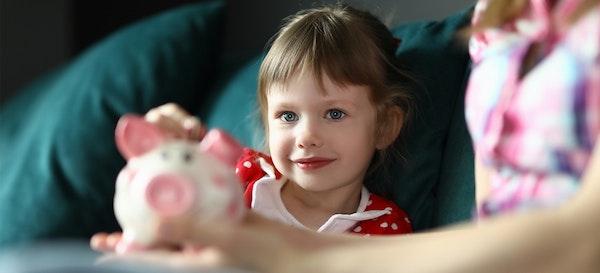 10 Kesalahan Orangtua dalam Mengelola Keuangan Keluarga