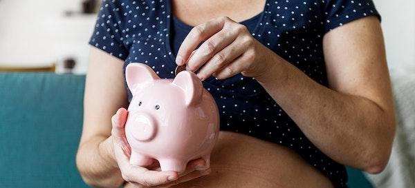10 Pengeluaran Saat Hamil dan Tips Mengatur Keuangannya