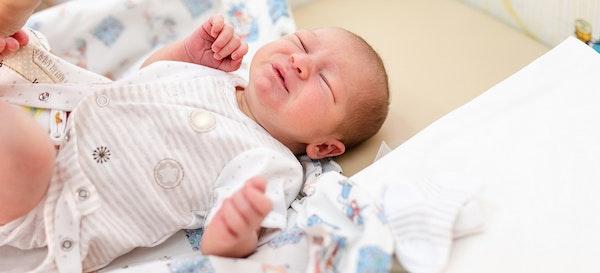 10 Pertanyaan Umum Terkait Hipospadia pada Anak
