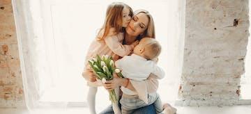 10 Tantangan Memiliki Anak Kedua dan Tips Menghadapinya
