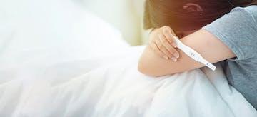 10 Tips Menghadapi Tantangan Saat Hamil untuk Single Parent