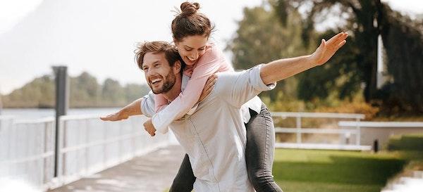 10 Tips Menjalani Kehidupan Pernikahan yang Setara dan Bahagia