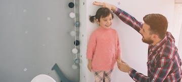 10 Tips yang Bisa Dilakukan Agar Anak Tumbuh Tinggi