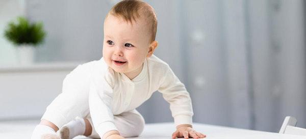 100++ Nama Bayi Turki Populer untuk Lelaki dan Perempuan