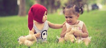 11 Cara Menumbuhkan Rasa Empati pada Anak