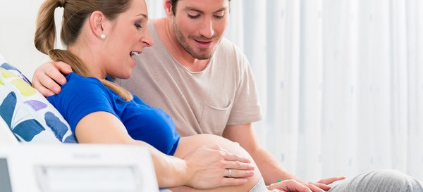 11 Hal Penting dalam Persiapan Melahirkan Anak Pertama