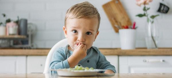 11 Pilihan Buah untuk Anak ini Harus Ada di Dapur Ibu!