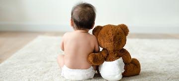 11 Rekomendasi Popok Bayi yang Bisa Ibu Pilih