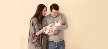 12 Cara Untuk Bisa Lebih Intim Dengan Suami Setelah Punya Anak