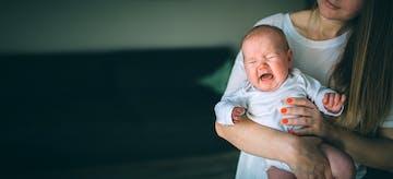 12 Ciri Bayi Rewel dan Cara Menghadapinya