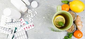 12 Contoh Obat Batuk Tradisional untuk Keluarga