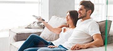 12 Film Komedi Romantis yang Sayang Bila Dilewatkan!