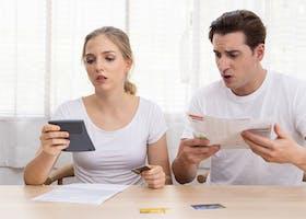 12 Kesalahan Mengatur Keuangan Yang Sering Dilakukan Pengantin Baru