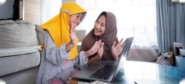 12 Lagu Anak Islami dengan Ajaran Islam yang Mudah Dipahami