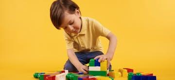 12 Permainan Anak-anak yang Sederhana Untuk Mengedukasi