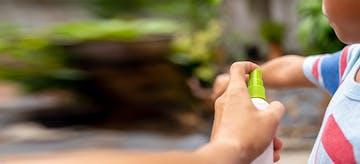 12 Rekomendasi Anti Nyamuk Untuk Bayi yang Aman