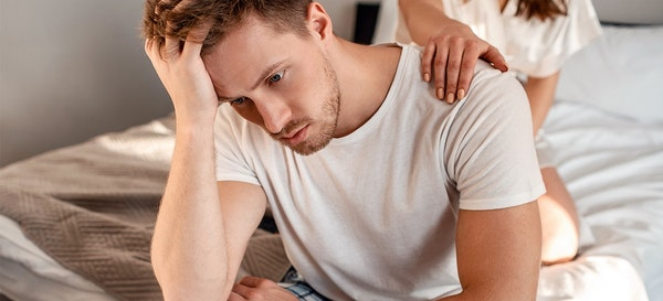 13 Cara Atasi Psikosomatis, Stres yang Timbulkan Penyakit Fisik