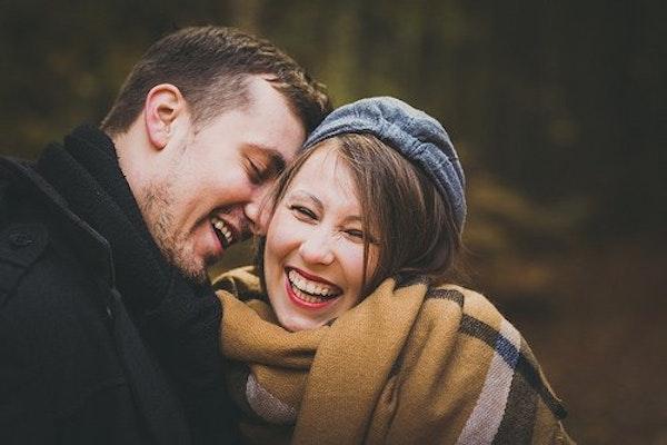 13 Cara untuk Menghindari Stres Dalam Pernikahan