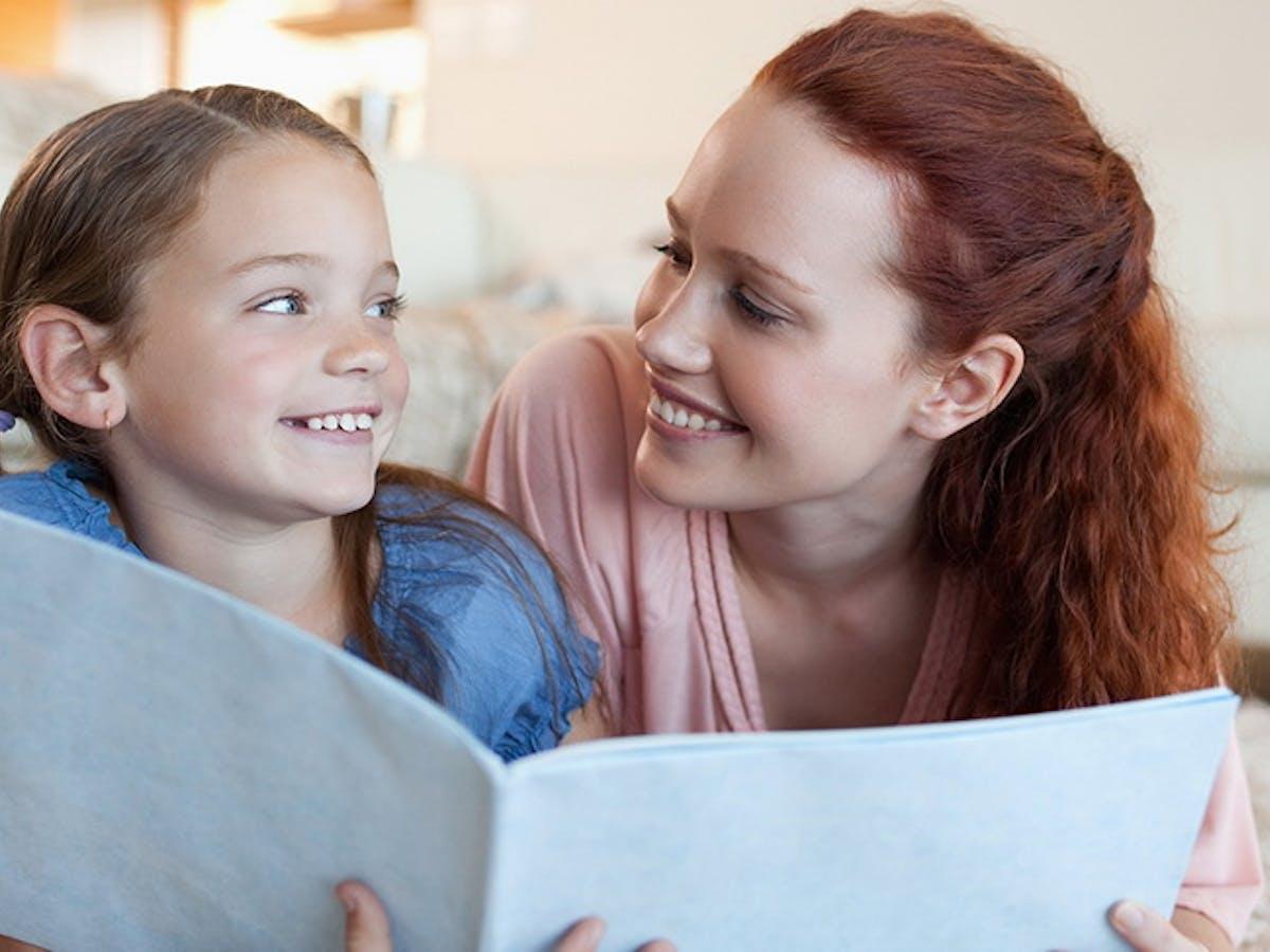 13 Hal Yang Perlu Dilakukan Saat Anak Mulai Menstruasi Ibupedia