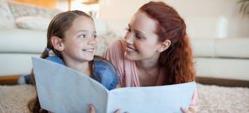 13 Hal yang Perlu Dilakukan Saat Anak Mulai Menstruasi