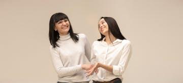 14 Hal Positif Saat Tinggal Bersama Mertua