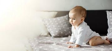147 Ide Nama Bayi Huruf C Untuk Bayi Laki-Laki