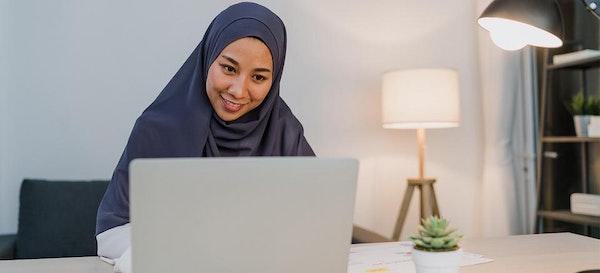 15 Film Bertema Islam yang Menyentuh Hati dan Bikin Terharu
