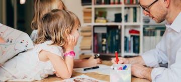 15 Ide Aktivitas Anak Saat Libur Sekolah Akibat Virus Corona
