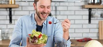 15 Makanan Penambah Stamina Pria
