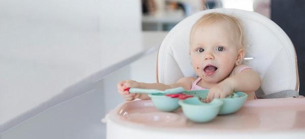 15 Makanan Terbaik untuk Tingkatkan Metabolisme Tubuh Anak