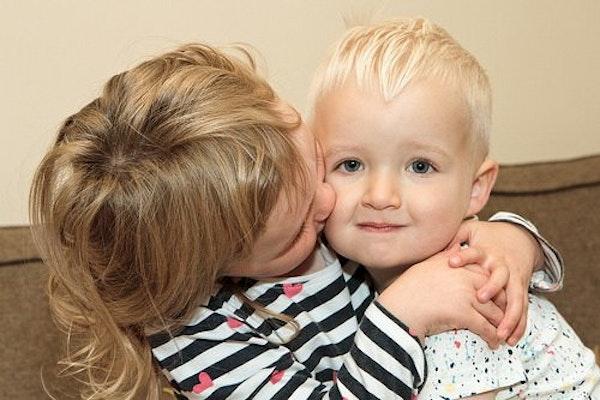 15 Manfaat Ingin Punya Anak Lebih Dari Satu