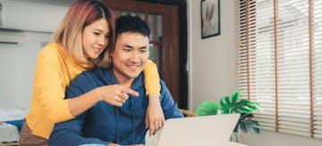 16 Tips Perencanaan Keuangan untuk Pasangan Baru