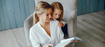 16 Cara Seru Belajar Membaca untuk Anak TK