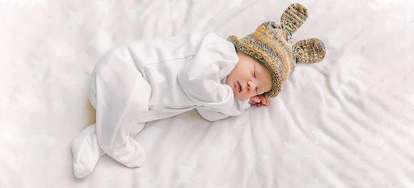 192 Nama Bayi Laki-Laki Yang Lahir Di Bulan Ramadhan dan Artinya
