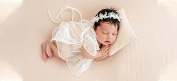216 Nama Bayi Perempuan Islami dengan Arti yang Bikin Kagum