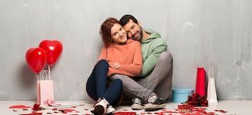 24 Ide Kencan Romantis Setelah Punya Anak