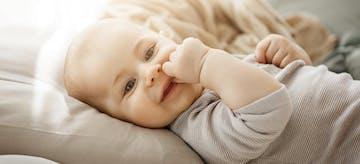 241 Nama Bayi Huruf I Laki-Laki dari Berbagai Belahan Dunia
