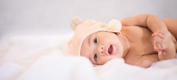 273 Nama Bayi Perempuan Jawa yang Indah dan Bermakna
