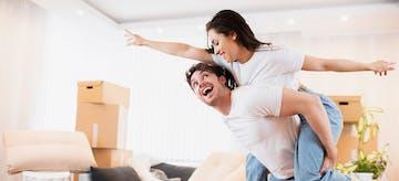 4 Cara agar Pasangan Makin Cinta dalam Menjalani Pernikahan