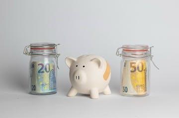4 Cara Mengatur Keuangan Rumah Tangga