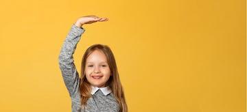 4 Ciri Anak Stunting dan Fakta di Baliknya