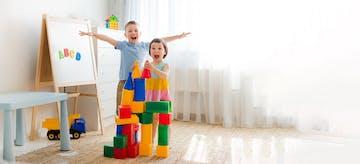 4 Dampak Buruk Stereotip Gender Saat Mengasuh Anak